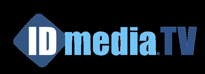 Idmedia.TV